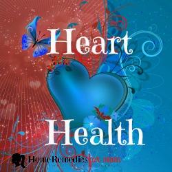 how to stop heart arrhythmia naturally