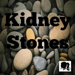 Got Kidney Stones? Try Chanca Piedra - Home Remedies For Mom